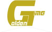 Golden Time-IQ